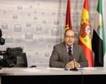 El PP denuncia una nueva privatización del PSOE con la organización de Emérita Lúdica