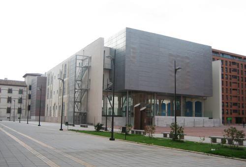 Exposiciones, conferencias, talleres, cuentacuentos y presentaciones de libros, actividades en las bibliotecas para mayo
