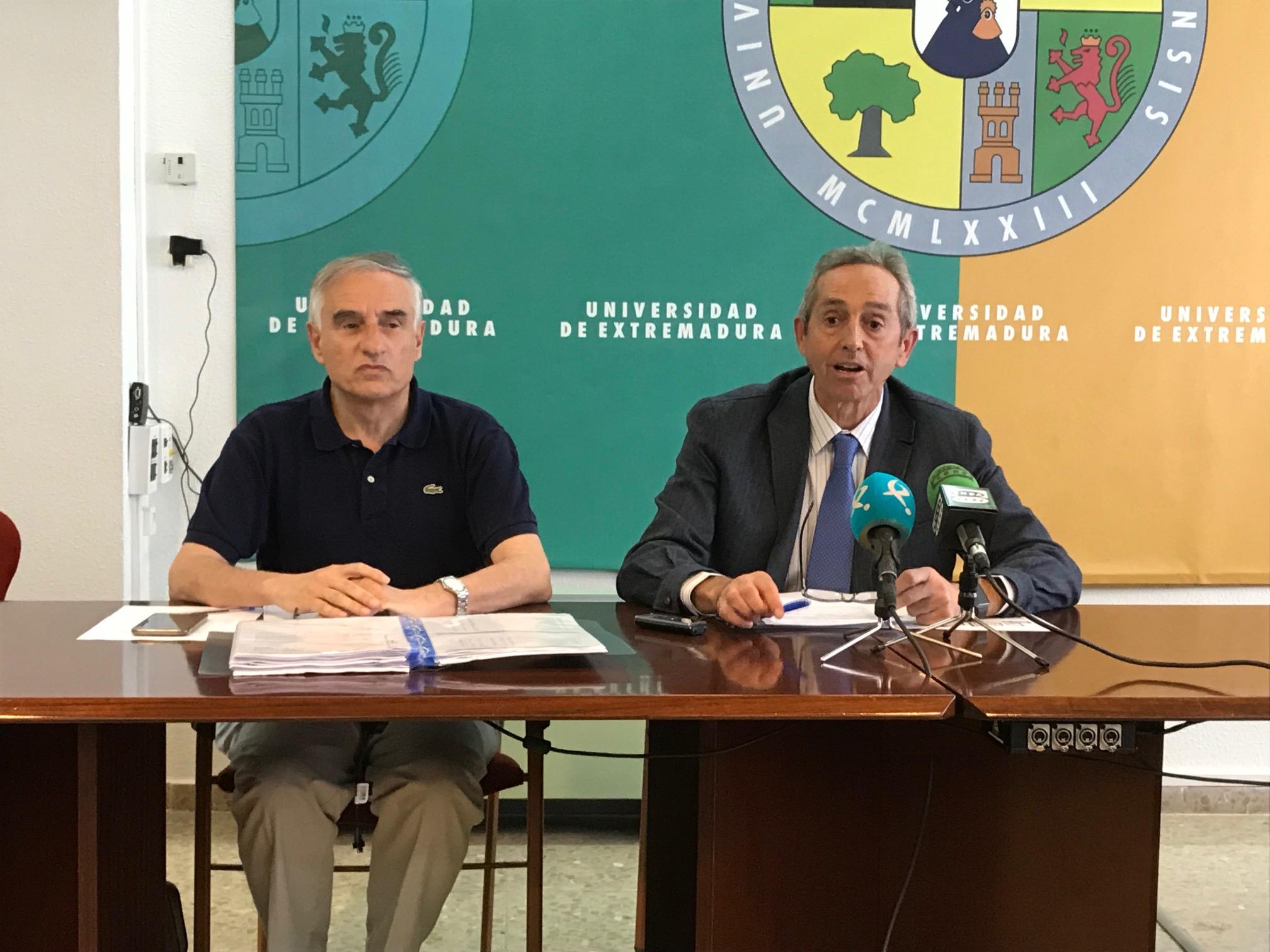 El próximo martes 12 de junio se repetirán los exámenes de varias materias de selectividad (EBAU)