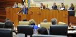 """""""En tres años, hemos pasado del Gobierno de las Ocurrencias de Monago al de la Igualdad de Oportunidades de Fernández Vara"""""""