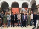La comedia 'Ben-Hur', con el sello de Yllana, llega al Festival de Mérida