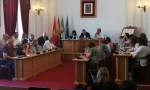 La Corporación Municipal de Mérida celebrará pleno ordinario el jueves