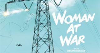 El cine islandés regresa al FCIMérida con la comedia dramática «La mujer de la montaña»