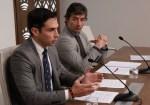 El Área de Economía y Patrimonio de la Diputación de Badajoz contará con un presupuesto para el próximo año de más de 38 millones de euros