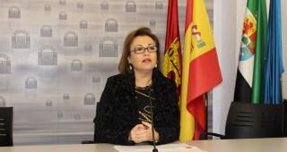 Mérida fue la ciudad que más invirtió en Mínimos Vitales en el año 2018