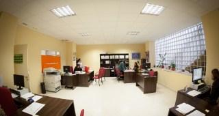 El Ayuntamiento de Mérida invirtió 84 euros por habitante en Políticas Sociales durante el año 2017