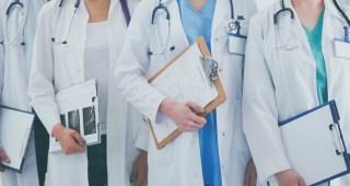 El SES prorrogará los contratos de los residentes de último año de las áreas de salud