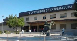 Gobierno central y comunidades autónomas aseguran la finalización del curso académico con garantías