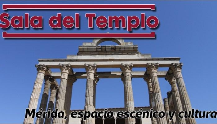 Teatro, circo, flamenco y cine en la agenda de ocio y cultura para el fin de semana en Mérida