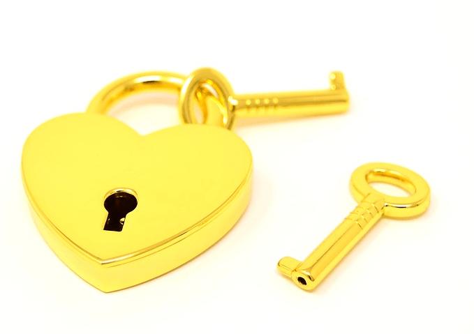 ssl-key