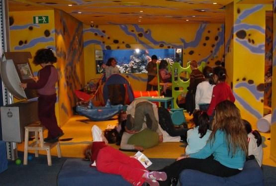 2005 aquatopia 2