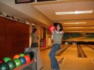 2005 bowling 4