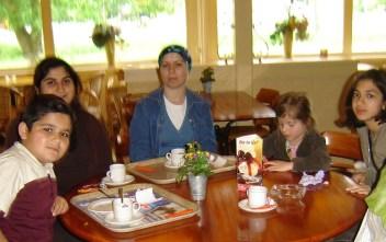 2006 keukenhof 3