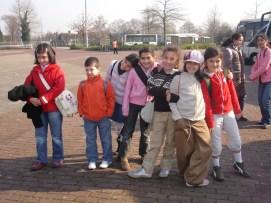 2007 attractiepark 1