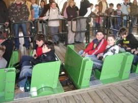 2007 attractiepark 3