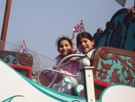2007 attractiepark 4