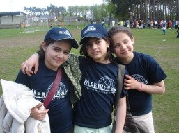 2008 sport 7