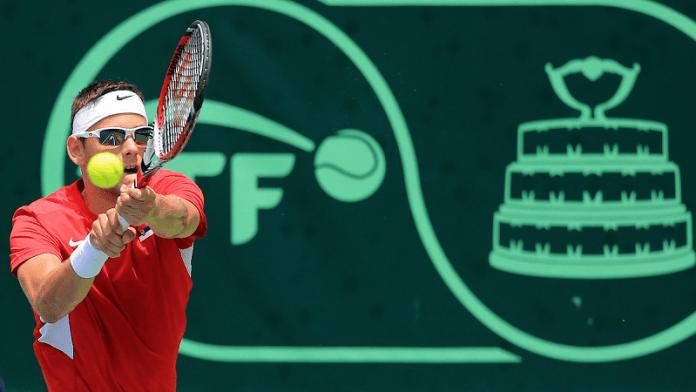 , Krajinović počistio Fučoviča, u četvrtfinalu čeka Raonić