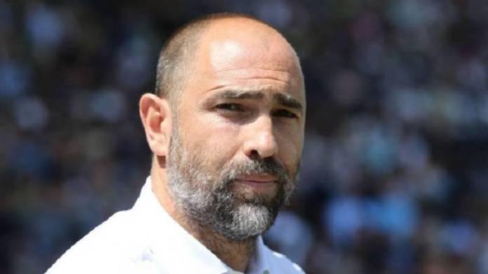 , Tudor zvanično napustio Hajduk zbog Juventusa