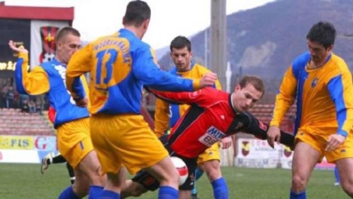 , Tirana je bila srećna za šampiona BiH, da li će iste sreće biti šampion Srbije?