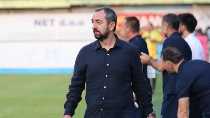""", Karačić: """"Zaslužena pobjeda"""""""