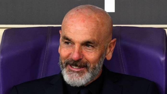 """, Pioli: """"Milan ne treba mnogo novih pojačanja"""""""