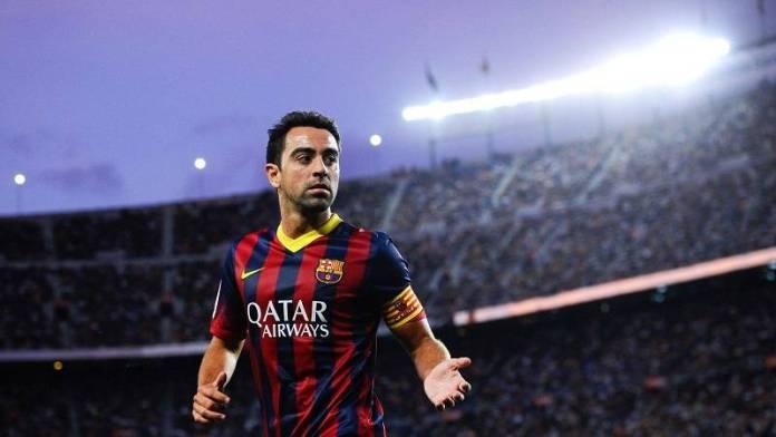 , Ćavi odbio klupu Barselone