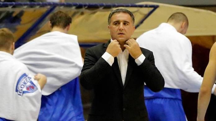 , Igokea u Bugarskoj igra kvalifikacije za FIBA Ligu šampiona