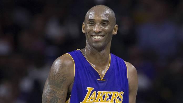 NBA, Deset najbogatijih NBA košarkaša svih vremena