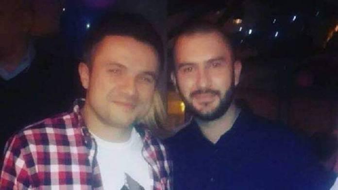 """Milisavljević, Nikola Milisavljević: """"Miško je jedini košarkaški agent na svijetu koji ima stranicu posvećenu sebi"""""""