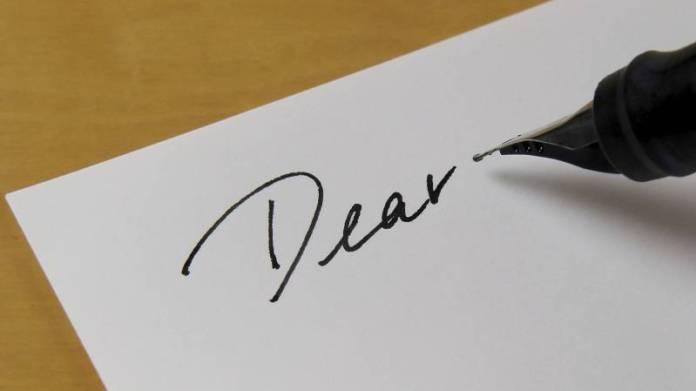Popovič, 14-godišnjak pisao pismo Gregu Popoviču, legendarni trener mu odgovorio