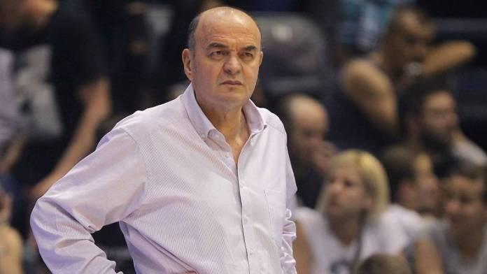 Partizan, Pod lupom: Partizanov put od vrata raja do potpunog ambisa za samo 10 mjeseci