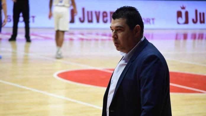 "Dragan Nikolić, Dragan Nikolić za MeridianSportBH: ""Operacija elita je uspjela"""