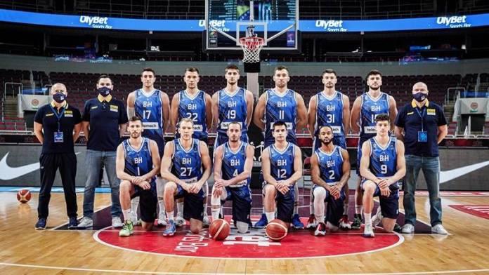 BiH, Bez promašaja: Liga BiH u košarci – potencijalni napredak ili samo mnoštvo neozbiljnosti?
