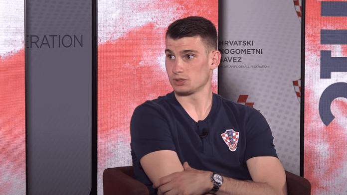 Livaković