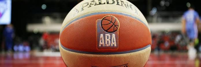 Novi predvodnik regionalne ABA lige je predsjednik Budućnosti, Dragan Bokan