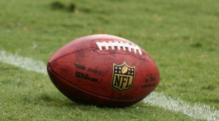 NFL dogovor
