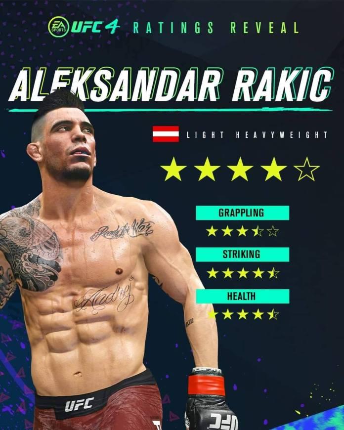 Aleksandar Rakić