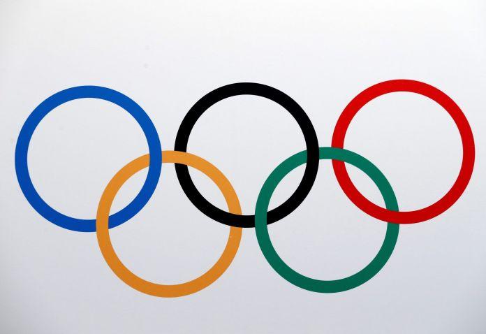 Olimpijske igre vakcinacija Olympic fiba
