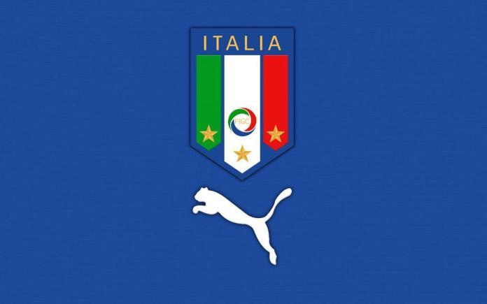 FS Italije