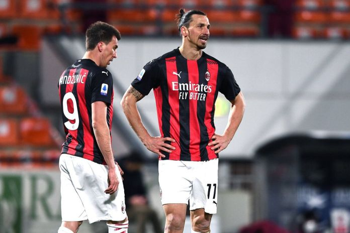 Specija Milan 2 0