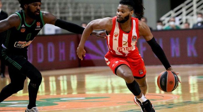 košarkaši Volden