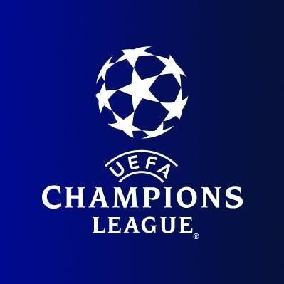 UEFA šampion