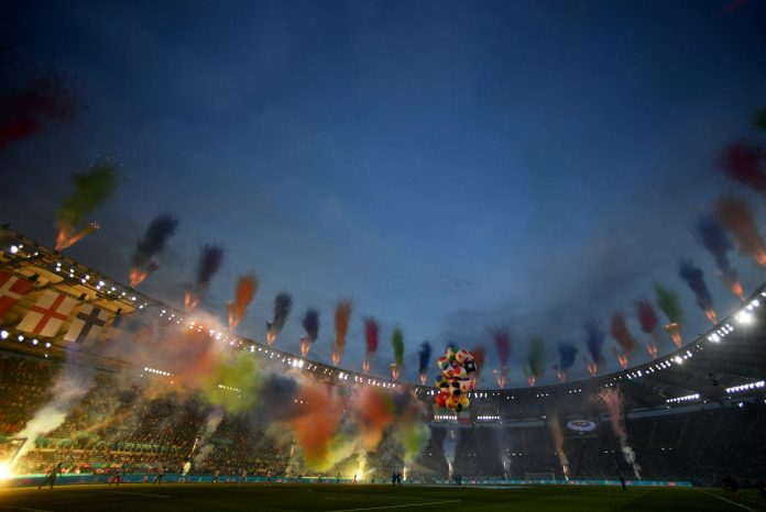 olimpiko-stadion