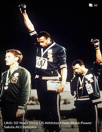 Olimpijske igre Meksiko Siti, Meksiko, 1968