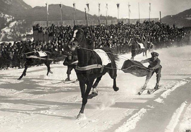 olimpijske igre 1928