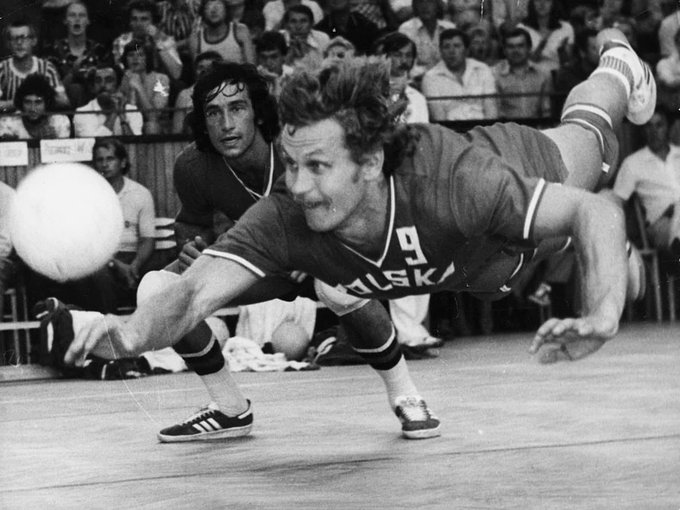 olimpijske igre 1976