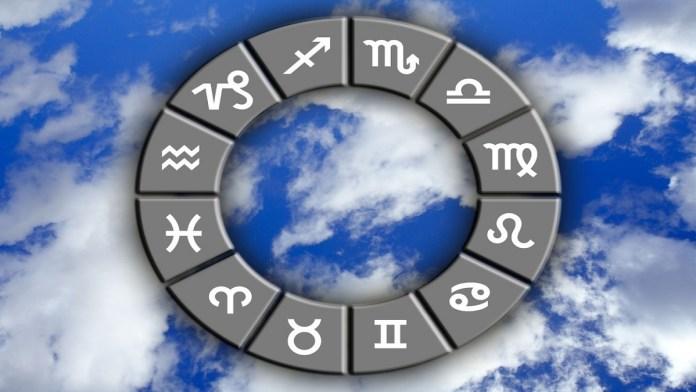 danas horoskop