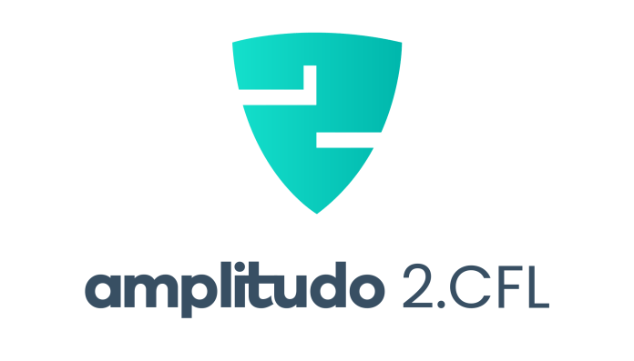 neuspjeh Koma vodeći trio Amplitudo