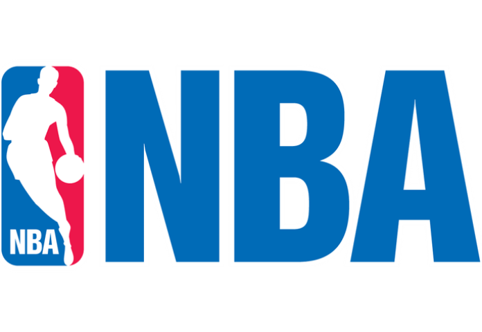 Horario NBA, LLEGA UN NUEVO FIN DE SEMANA DE NBA